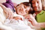 Quando nasce un bambino -seconda parte-