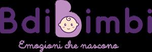 BdiBimbi